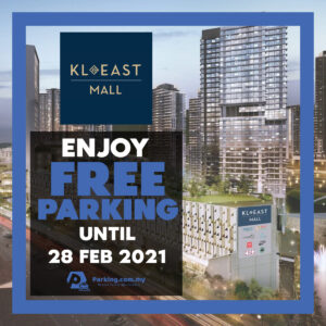 kl-east-mall-free-parking