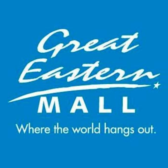 Great Eastern Mall, Jalan Ampang