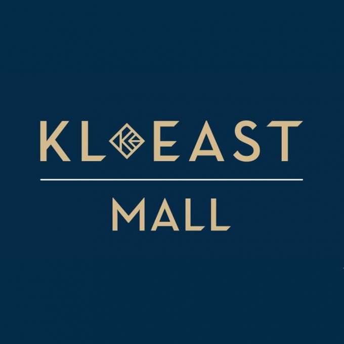 KL East Mall