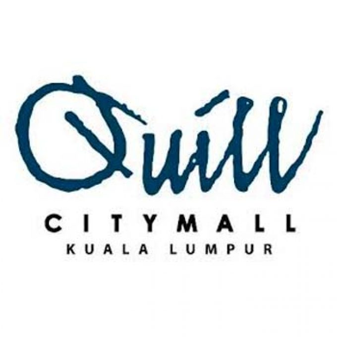 Quill City Mall