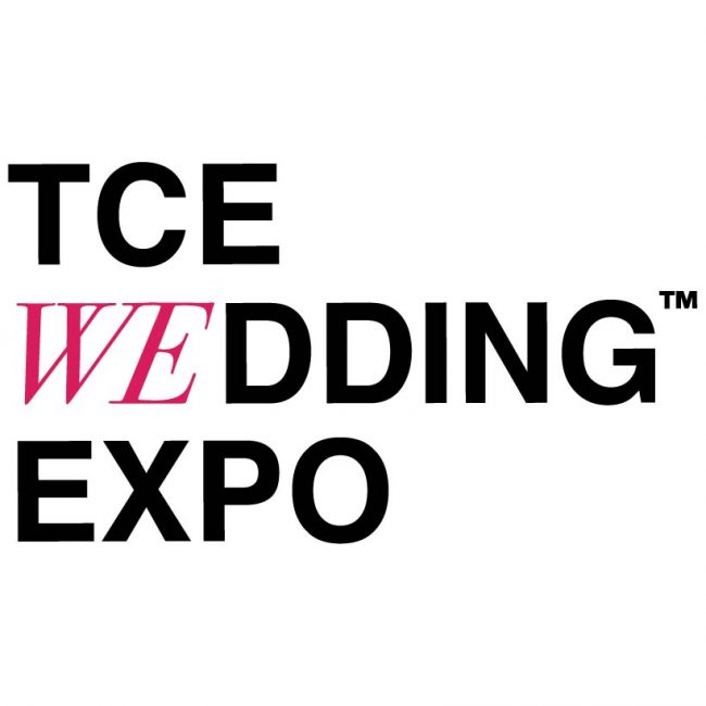 33rd TCE Wedding Expo